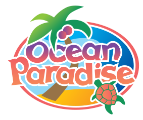 Ocean Paradise Hotel